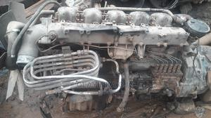Man Diesel Concord Engine   Vehicle Parts & Accessories for sale in Oyo State, Akinyele