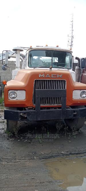 Mack Trailer   Trucks & Trailers for sale in Lagos State, Apapa
