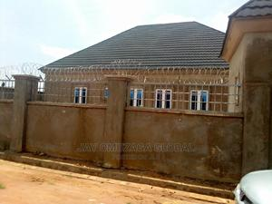 3bdrm Bungalow in Military Property, Kaduna / Kaduna State for Sale | Houses & Apartments For Sale for sale in Kaduna State, Kaduna / Kaduna State