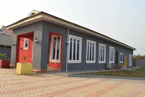 Brave Achievers Hall | Event centres, Venues and Workstations for sale in Ikorodu, Ijede / Ikorodu