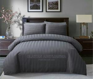 Fine Comforter Bedding Set | Home Accessories for sale in Lagos State, Maryland