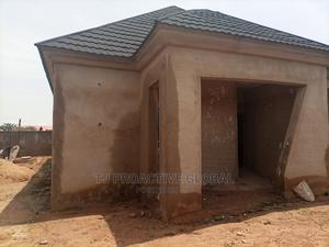 3bdrm Bungalow in Army Estate for Sale | Houses & Apartments For Sale for sale in Kaduna State, Kaduna / Kaduna State