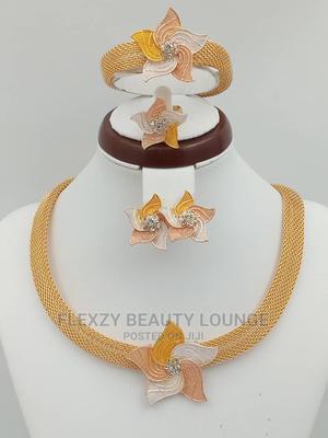 Costume Jewelry   Jewelry for sale in Kwara State, Offa