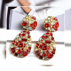 Fashion Earrings | Jewelry for sale in Lagos State, Ikeja
