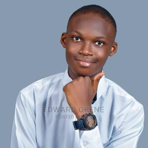 Social Media Manager   Advertising & Marketing CVs for sale in Lagos State, Alimosho