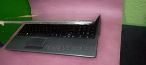 Laptop Acer Aspire 5250 4GB Intel Core I3 HDD 320GB | Laptops & Computers for sale in Lagos State, Ikeja