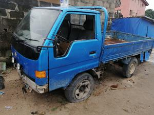 Toyota Ace And Petrol For Grabs | Trucks & Trailers for sale in Lagos State, Ajah