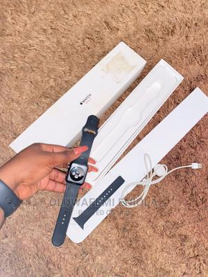 Apple Watch Series 3 - 38mm | Smart Watches & Trackers for sale in Lagos State, Ajah