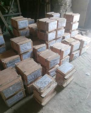 2 Cavity 75cl Bottle Water Mold | Manufacturing Equipment for sale in Delta State, Warri