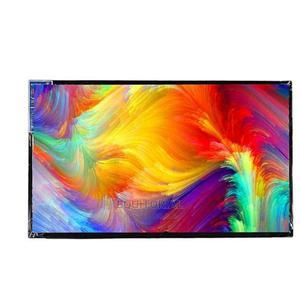 Hisense 40'' Hd Led A5100 Tv With Free Wall Bracket | TV & DVD Equipment for sale in Lagos State, Agboyi/Ketu