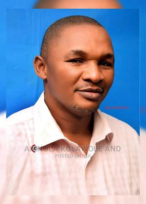 Planning and Marketing   Advertising & Marketing CVs for sale in Lagos State, Ifako-Ijaiye