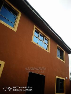 Mini Flat in Barika, Ibadan for Rent   Houses & Apartments For Rent for sale in Oyo State, Ibadan