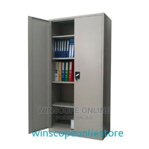 Metal Cabinets, for Office | Furniture for sale in Lagos State, Lekki