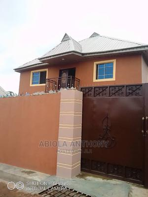 Studio Apartment in Barika, Ibadan for Rent | Houses & Apartments For Rent for sale in Oyo State, Ibadan