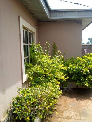 1bdrm Apartment in Narayi Water Intake, Kaduna / Kaduna State for Rent   Houses & Apartments For Rent for sale in Kaduna State, Kaduna / Kaduna State