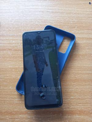 New Tecno Spark 7P 64 GB Gray | Mobile Phones for sale in Rivers State, Obio-Akpor