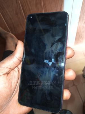 Tecno Spark Go 2020 32 GB Blue | Mobile Phones for sale in Enugu State, Enugu