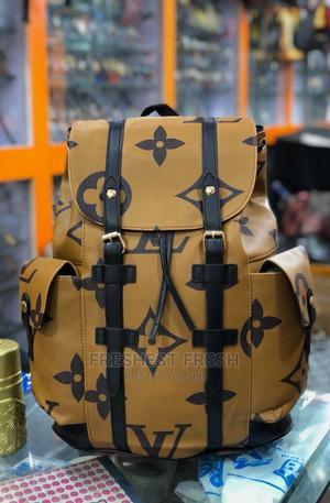 Durable Back Bag | Bags for sale in Lagos State, Lagos Island (Eko)