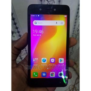New Itel P15 16 GB Blue | Mobile Phones for sale in Cross River State, Calabar