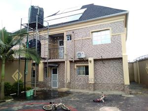 Furnished 4bdrm Duplex in Ibadan for Sale   Houses & Apartments For Sale for sale in Oyo State, Ibadan