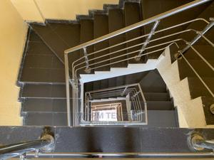 3bdrm Block of Flats in Wuye for Sale   Houses & Apartments For Sale for sale in Abuja (FCT) State, Wuye