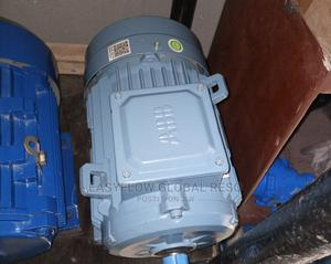 Abb Electric Motor | Electrical Equipment for sale in Lagos State, Orile