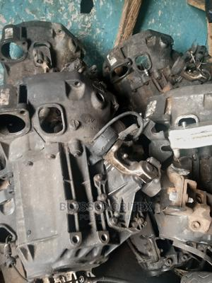 Sharon Gear Box   Vehicle Parts & Accessories for sale in Lagos State, Surulere