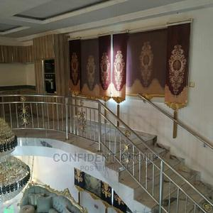 Interior Window Blinds | Home Accessories for sale in Rivers State, Port-Harcourt