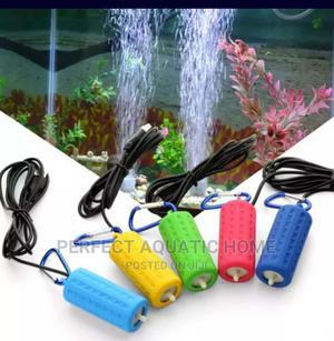 Oxgyen Pump   Pet's Accessories for sale in Lagos State, Surulere