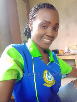 Sales Telemarketing CV | Sales & Telemarketing CVs for sale in Lagos State, Alimosho