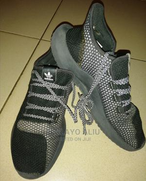 Jelly Slippers and Sneakers   Shoes for sale in Kaduna State, Chikun