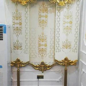 Window Blinds Royal | Home Accessories for sale in Rivers State, Port-Harcourt