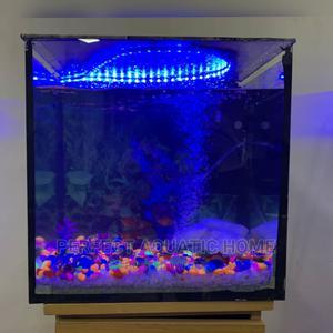Aquarium Fish Tank | Pet's Accessories for sale in Lagos State, Surulere
