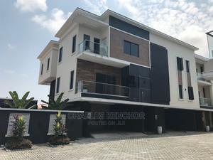 4bdrm Duplex in Lekki 1 for Sale | Houses & Apartments For Sale for sale in Lekki, Lekki Phase 1