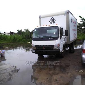 Truck for Sale | Trucks & Trailers for sale in Delta State, Warri