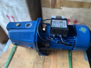 1hp Surface Water Pump | Plumbing & Water Supply for sale in Lagos State, Ojo