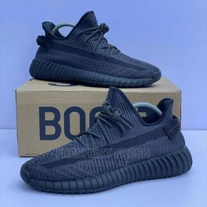 """Yeezy 350 V2 """"Yecheil   Shoes for sale in Lagos State, Ikeja"""