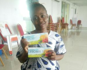 STC30 Magic Therapy | Vitamins & Supplements for sale in Anambra State, Onitsha