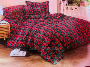 Beddings: Duvets, Bedsheets and Pillow Case.   Home Accessories for sale in Rivers State, Port-Harcourt