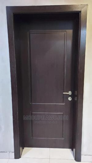 Quality Doors Available for Immediate Pick Up   Doors for sale in Lagos State, Lekki