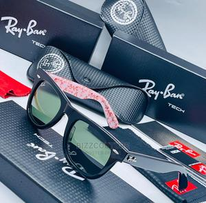 High Quality RAYBAN Sunglasses for Men's | Clothing Accessories for sale in Abuja (FCT) State, Asokoro