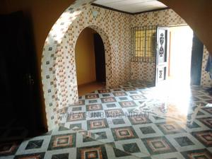 Furnished 2bdrm Block of Flats in Olodo Bank, Ibadan for Rent | Houses & Apartments For Rent for sale in Oyo State, Ibadan