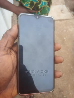 Samsung Galaxy A32 128 GB Black   Mobile Phones for sale in Lagos State, Alimosho
