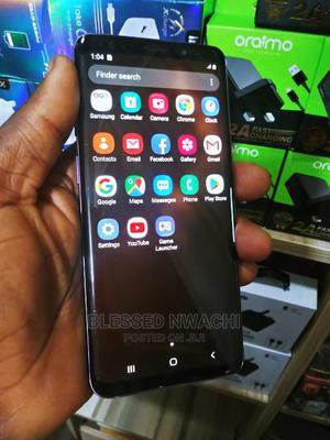 Samsung Galaxy S9 64 GB Pink   Mobile Phones for sale in Abuja (FCT) State, Maitama