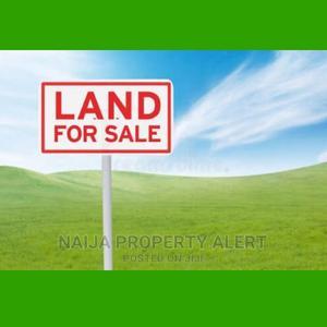 Land for Sale in Pinnock Beach Estate | Land & Plots For Sale for sale in Lekki, Lekki Expressway