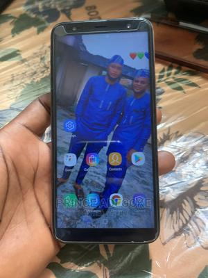 Samsung Galaxy J4 Core 16 GB Gold | Mobile Phones for sale in Oyo State, Ona-Ara
