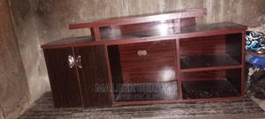 Television Shelf | Furniture for sale in Kwara State, Ilorin West