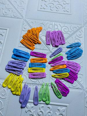 Hair Clips | Clothing Accessories for sale in Oyo State, Ibadan