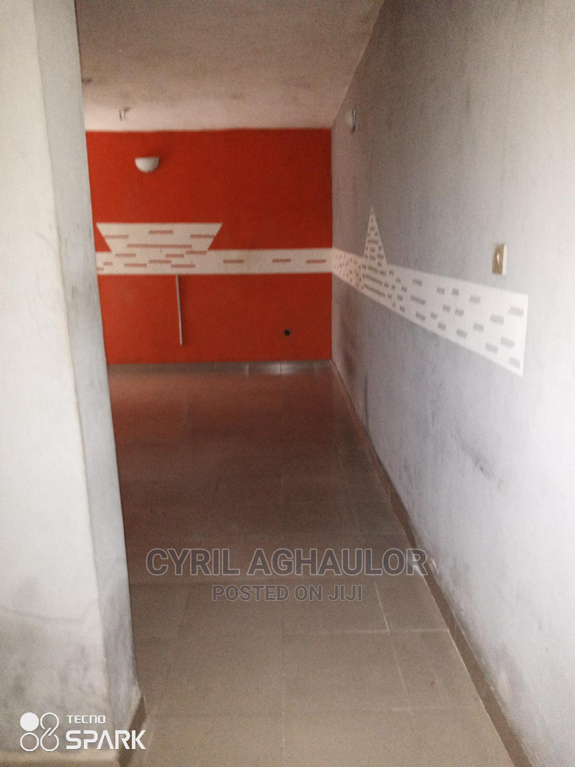 Mini Flat in Lakowe Estate, Off Lekki-Epe Expressway for Rent | Houses & Apartments For Rent for sale in Off Lekki-Epe Expressway, Ajah, Nigeria