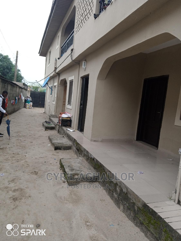 Mini Flat in Lakowe Estate, Off Lekki-Epe Expressway for Rent
